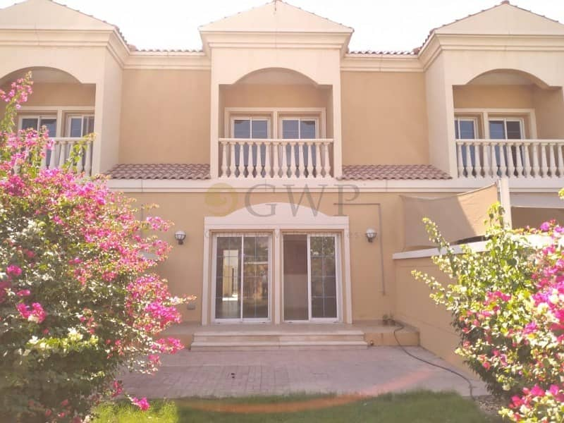 Breathtaking Views | Walk To The Park | Super Spacious |