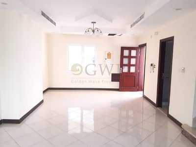 3 Bedroom Villa for Rent in Dubai Industrial Park, Dubai - Ideal Property To Live Peacefully and Work From Home