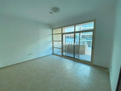 3 Bedroom Villa for Rent in Jumeirah Village Circle (JVC), Dubai - Most Luxurious 3BHK + Maid + Study for rent in JVC   Fitted Kitchen    Attached Terrace Like Duplex !!!!!