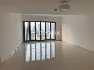 Luxury spacious 3 BR apartment for rent  at JVC | Multiple Payment Options | Quality Verified !!!