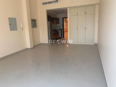 Studio for Rent in Jumeirah Village Circle (JVC), Dubai - STUDIO WITH FULL FACILITIES BUILDING ONLY  @ 25K