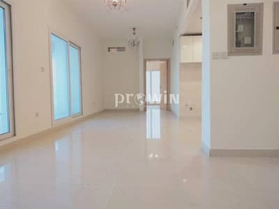 1 Bedroom Apartment for Sale in Jumeirah Village Circle (JVC), Dubai - WELL FINISHED UNIT | BIG LAY-OUT | COMMUNITY VIEW | PRIME LOCATION !!!