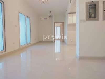 شقة 1 غرفة نوم للبيع في قرية جميرا الدائرية، دبي - WELL FINISHED UNIT | BIG LAY-OUT | COMMUNITY VIEW | PRIME LOCATION !!!