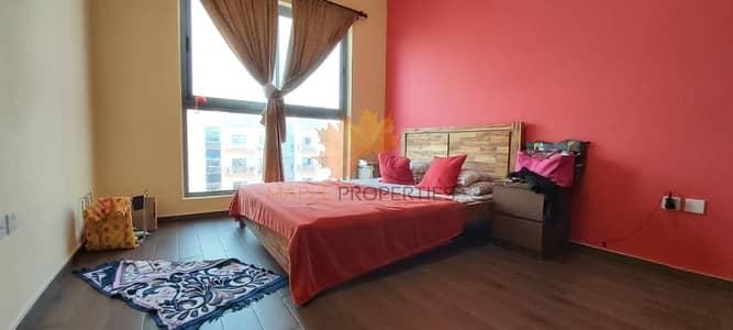 فلیٹ 2 غرفة نوم للايجار في الفرجان، دبي - 2BR APARTMENT // HIGH FLOOR // POOL VIEW // AL FURJAN