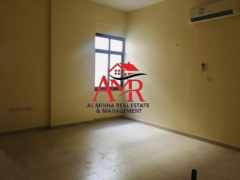 10 Good Deal - Spacious Rooms - Good Location