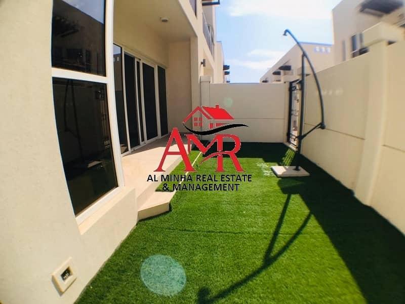 Splendid 1 Br Dubai Style Apartment in VIP Compound