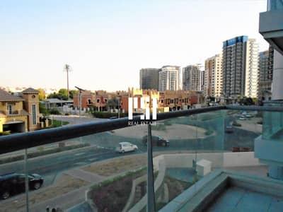 1 Bedroom Apartment for Rent in Dubai Sports City, Dubai - Chiller Free/ 1BR Apartment/ Low Floor