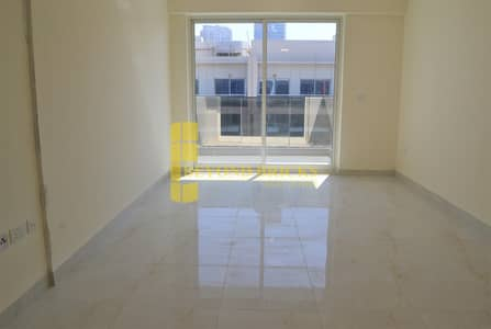 Studio for Rent in Jumeirah Village Circle (JVC), Dubai - Brand New | Spacious | Studio Unit