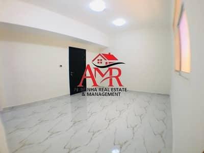 شقة 4 غرف نوم للايجار في الهيلي، العین - Brand New Duplex Compound Villa