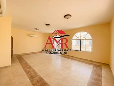 3 Bedroom Flat for Rent in Al Bateen, Al Ain - Spacious | 3 BHK | Neat & Clean Best Price
