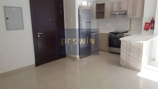 Luxurious 2BR Apartment   Fully Furnished   Cosy Furniture   !!!