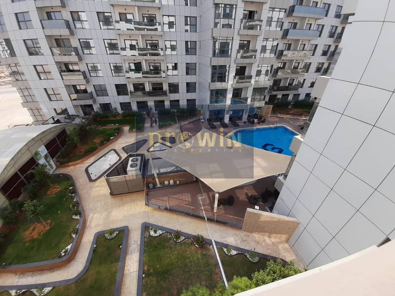 88 Luxurious 2BR Apartment   Fully Furnished   Cosy Furniture   !!!