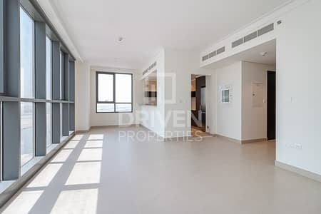 1 Bedroom Apartment for Rent in The Lagoons, Dubai - Brand New and Spacious Apt | Creek Views
