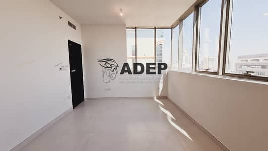 "1 Bedroom Flat for Rent in Al Khalidiyah, Abu Dhabi - ""Brand New"" APT With 13 months Contract"