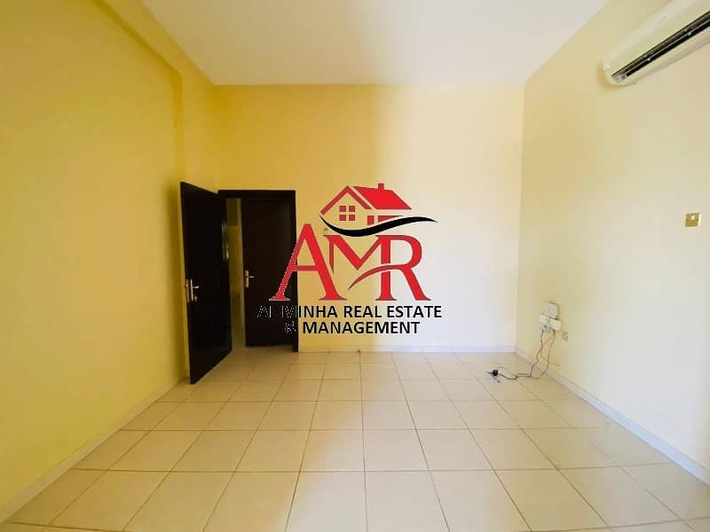 15 Full Commercial Building Private Entrance With Small Yard