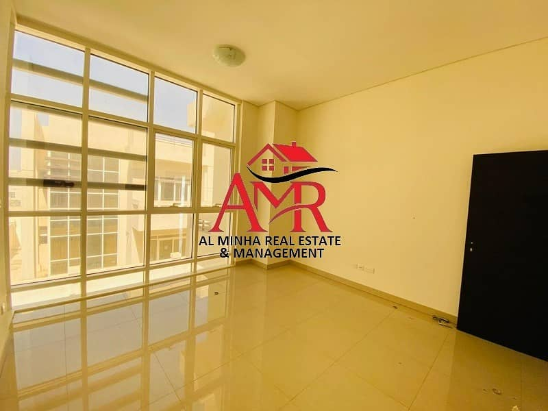 2 Amazing 2 BHK  | Swimming Pool & Gym | Balcony