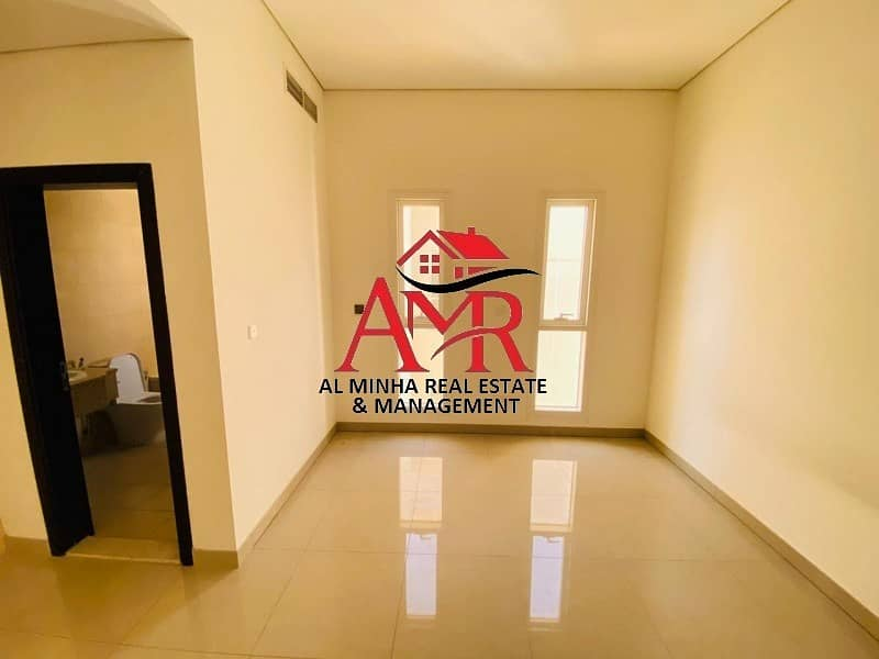 24 Amazing 2 BHK  | Swimming Pool & Gym | Balcony