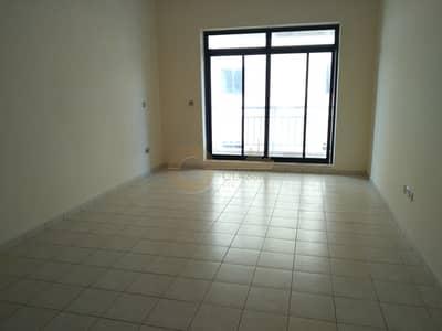 Hot Deal| Exquisite studio apartment| Rent