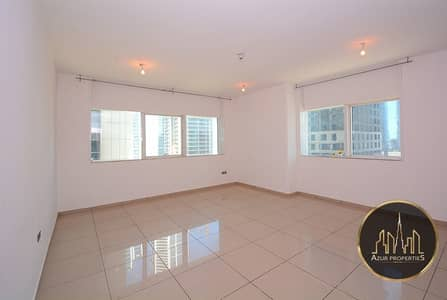 Beautifully Furnished | 2 BR  | Chiller Free  | High Floor  |  Marina Pinnacle