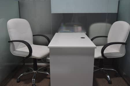 Office for Rent in Al Karama, Dubai - Virtual Offices starting for 500 / month