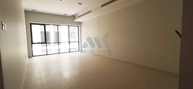 2 Bedroom Flat for Rent in Jumeirah, Dubai - 1 Month Free | Lovely Layout | Immaculate 2 Bedroom | 12 Cheques
