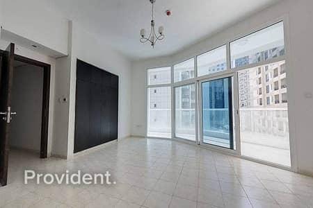 فلیٹ 2 غرفة نوم للبيع في برشا هايتس (تيكوم)، دبي - Nice View | Mid Floor | Spacious Bedrooms