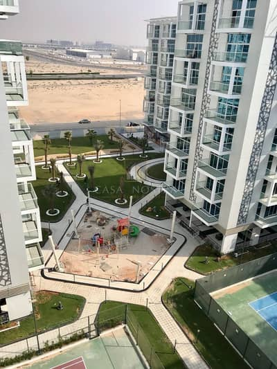 3 Bedroom Apartment for Sale in Dubai Studio City, Dubai - Exclusive Investor Deal Furnished 3BR I  High ROI