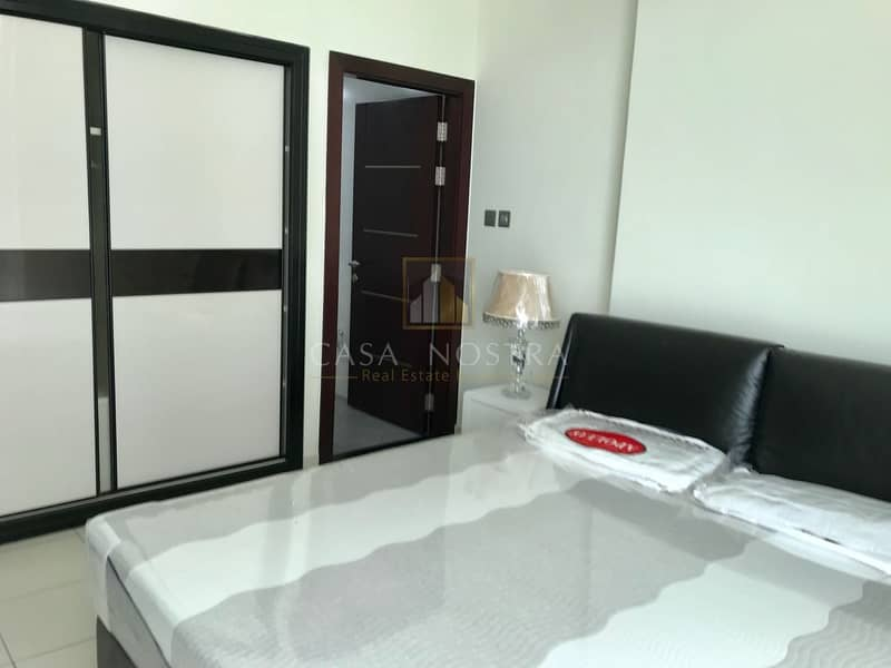 2 Exclusive Investor Deal Furnished 3BR I  High ROI