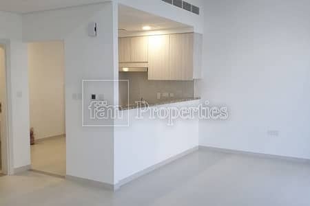 3 Bedroom Townhouse for Rent in Mudon, Dubai - Brand New 3 Bedroom Back to Back Middle Unit