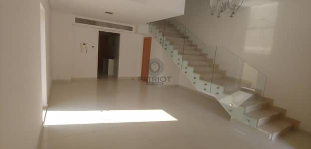 3 Bedroom Townhouse for Rent in Jumeirah Village Circle (JVC), Dubai - HOT DEAL 1 MONTH FREE | BRAND NEW 4 BED + MAID TOWNHOUSE | CORNER UNIT | BIG GARDEN | 4 BALCONY