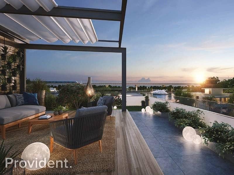 14 Most Luxurious Gardenia Villa | No commission