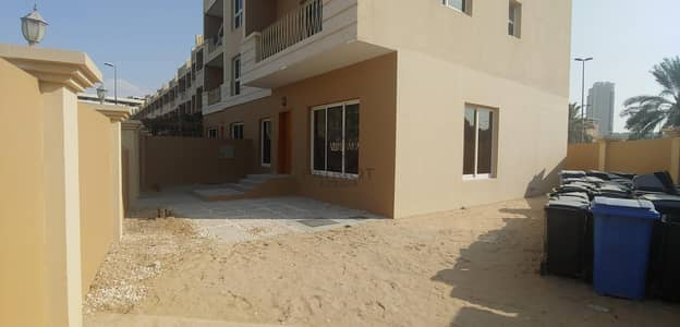 6 Bedroom Townhouse for Rent in Jumeirah Village Circle (JVC), Dubai - HOT DEAL | BRAND NEW 6 BED + STORE TOWNHOUSE | CORNER UNIT | BIG GARDEN  | BEST IN CLASS