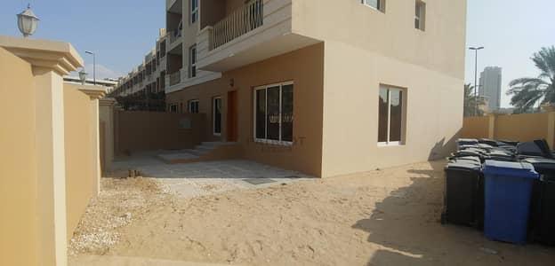 تاون هاوس 6 غرف نوم للايجار في قرية جميرا الدائرية، دبي - HOT DEAL | BRAND NEW 6 BED + STORE TOWNHOUSE | CORNER UNIT | BIG GARDEN  | BEST IN CLASS