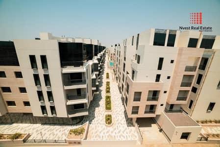 استوديو  للبيع في مردف، دبي - Studio Investment In Mirdif Freehold Property with 5 Years payment plan