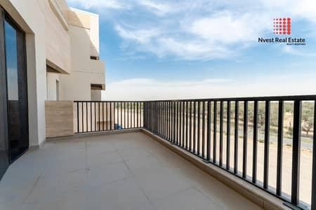 شقة 3 غرف نوم للبيع في مردف، دبي - 3 bedroom Duplex/5 years Payment Plan/Freehold/Mirdif