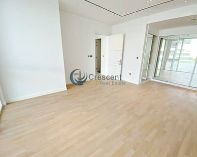 1 Bedroom Flat for Rent in Al Barari, Dubai - Breathtaking View 1 Bed In Barari
