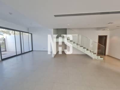 5 Bedroom Villa for Sale in Al Salam Street, Abu Dhabi - villa townhouse 5b rooms for sale
