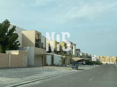 فيلا مجمع سكني 5 غرف نوم للبيع في مدينة خليفة أ، أبوظبي - 4 Villa Compound in khalifah A for sale