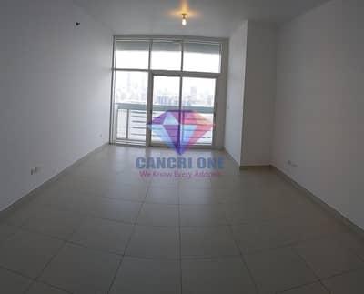 شقة 1 غرفة نوم للايجار في المركزية، أبوظبي - 0% Commission   6 Payments   Sea View with Complete Facilities
