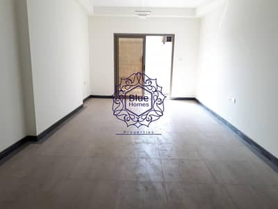 2 Bedroom Apartment for Rent in Al Taawun, Sharjah - Brand New 2BR+Parking Gym