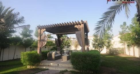 2 Bedroom Villa for Sale in Jumeirah Village Triangle (JVT), Dubai - New Year Offer! Independent