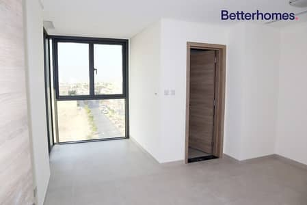 1 Bedroom Flat for Rent in Mirdif, Dubai - Brand New |One Bedroom| Coverd Parking |closed kitchen