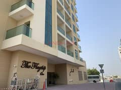 Amazing 2 BR Apartment For Rent In Al Satwa