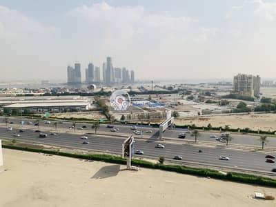 شقة 2 غرفة نوم للايجار في بر دبي، دبي - 2 MONTHS FREE | BRAND NEW 2 BHK | CREEK VIEW | HUGE MASTER BEDROOM | BALCONY | GYM & POOL | KIDS AREA