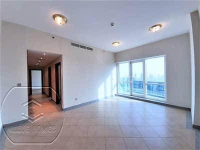 شقة 2 غرفة نوم للايجار في برشا هايتس (تيكوم)، دبي - Livin