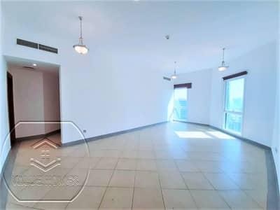 شقة 2 غرفة نوم للايجار في برشا هايتس (تيكوم)، دبي - Living 7