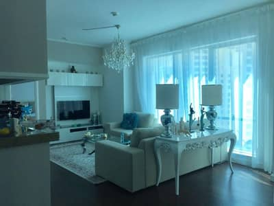GREAT APARTMENT  GREAT VIEW     OFFER GOOD PRICE