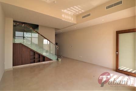 3 Bedroom Townhouse for Rent in Al Furjan, Dubai - 1 Month Free /Modern Finishing/No Commission