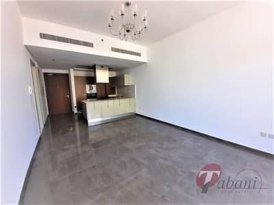 Chiller free | unfurnished | Best price |Close to Metro