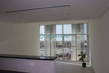 1 Bedroom Apartment for Rent in Eastern Road, Abu Dhabi - NEW 1 BR APATMENTS WITH FACILITIES